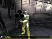 t2000_ut2k4_re-archive Skin screenshot