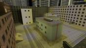 Карта sniper_city