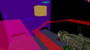 Карта gaybox_usa