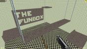 Карта funbox