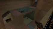 Карта wet_trap