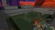 Карта mkgh_crossfire
