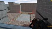 Карта bunker_fix2
