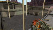 Карта ag_arena_beta_v4