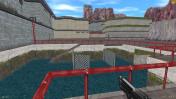 Карта hlk_boot_camp_test