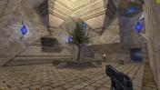 Карта hldm_temple