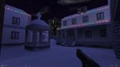 Карта cs_winternights