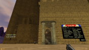Карта kzus_desertblock