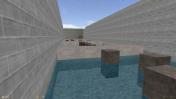 Карта bhop_blocks
