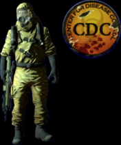 tranzit_cdc_soldier_with_the_cdc_emblem_by_josael281999-d7qk7f5