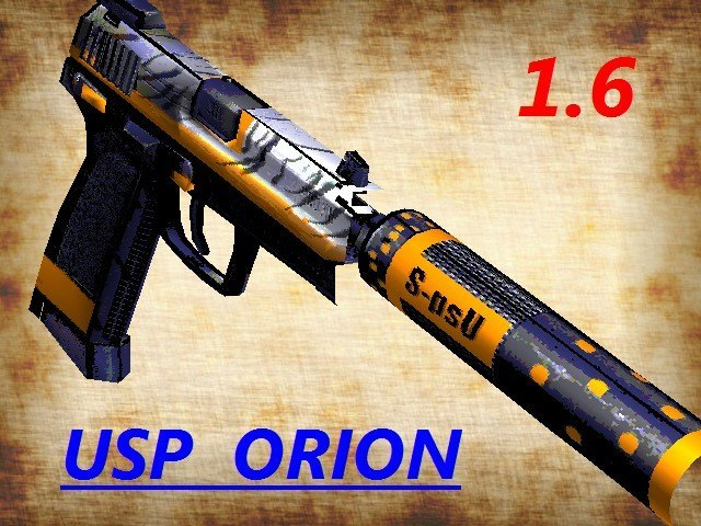 skins counter strike 1 6 usp page 14 ds servers