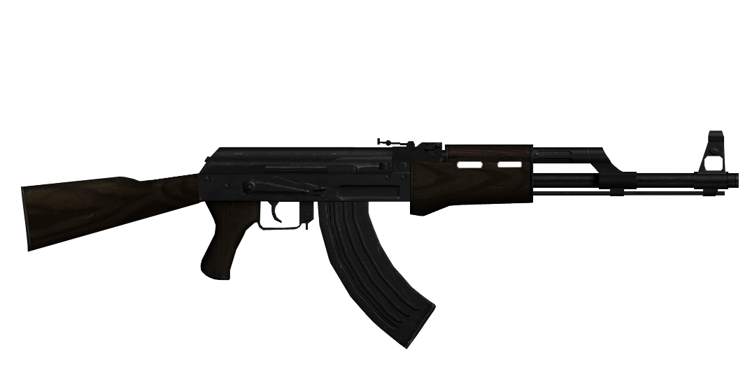 H модель ак 47 кс го cs go sell keys