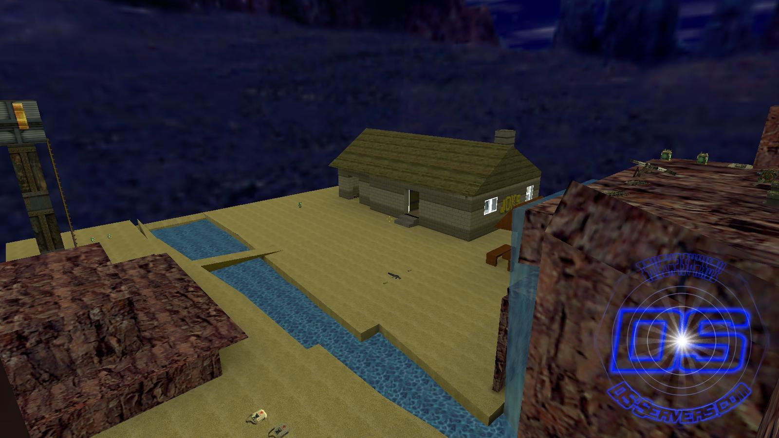 Карта 2_moonshine_home