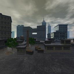 city_day