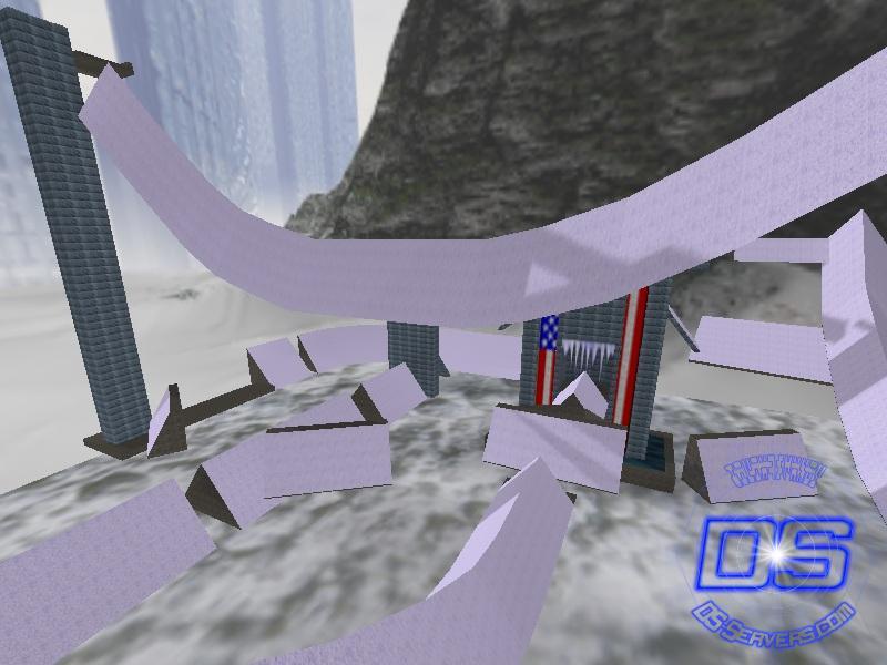 Map surf_ski_2