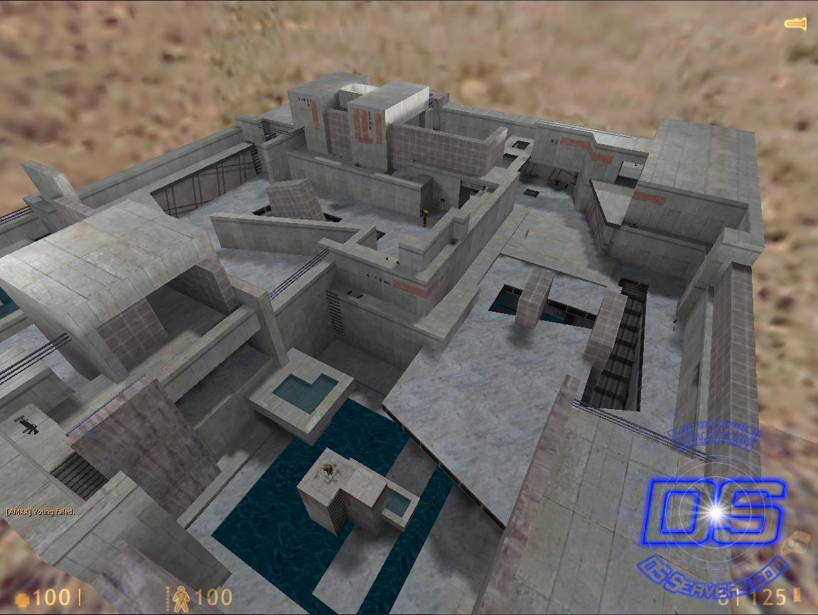 Карта 1closer