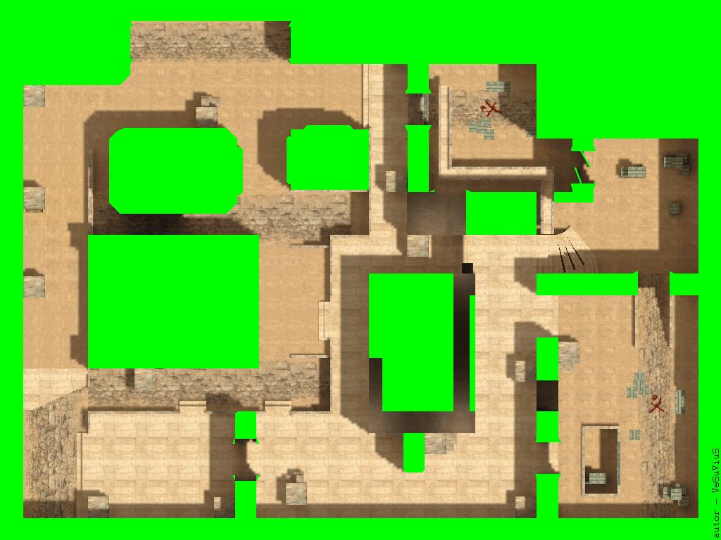 Карта de_abaddon