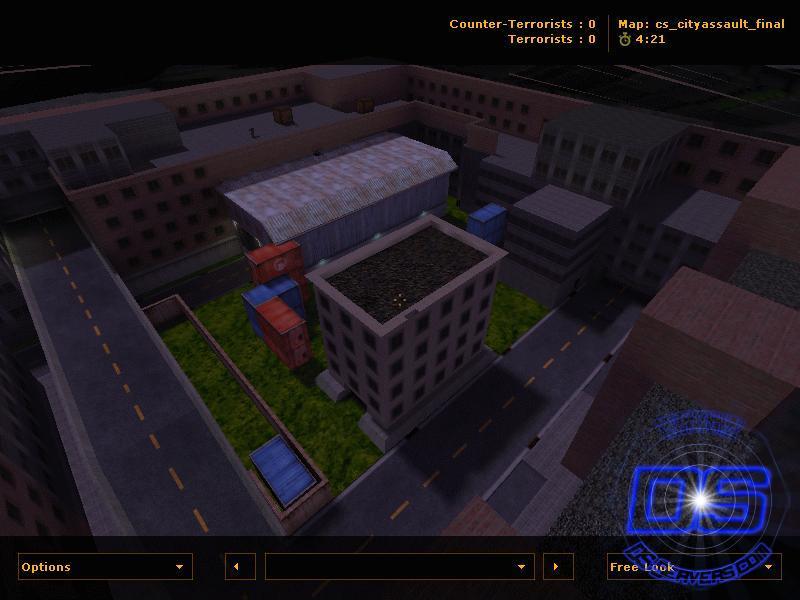 Карта cs_cityassault_final