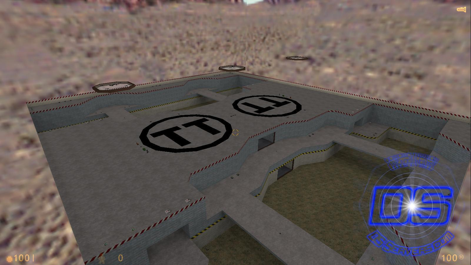 Карта tau_cannon