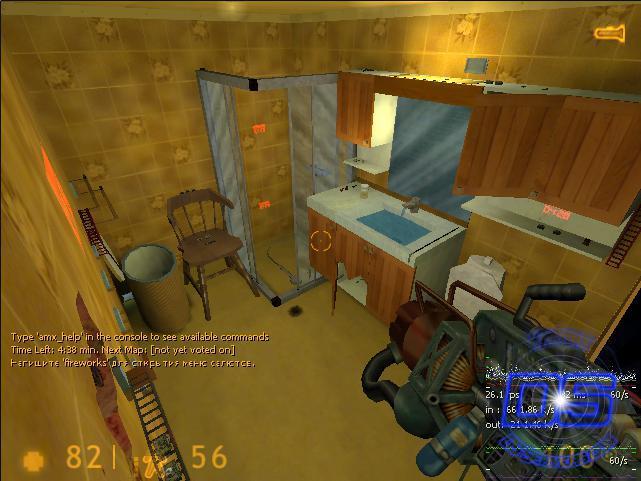 Карта rats_bathroom