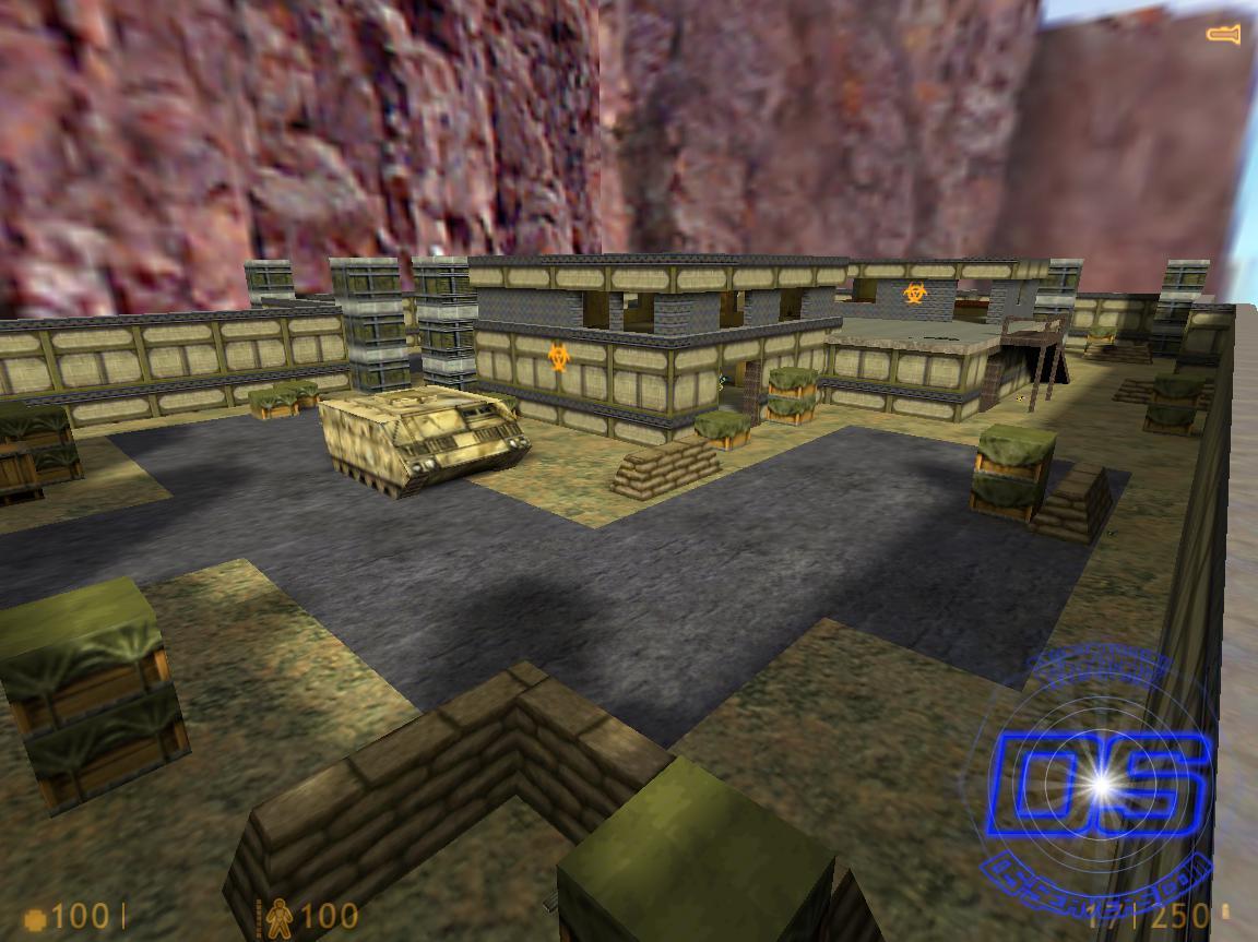 Карта combat2